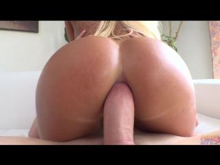 Brandi bae [anal,big ass,blonde,blowjob,deepthroat,feet,gagging,gaping,orgasm,pov,new porn 2018]