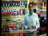 www.Havit-India.com