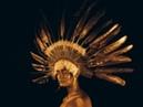 Hennessy X O Odyssey dir Nicolas Winding Refn