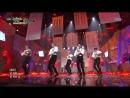 180420 [PERF] VIXX - Scentist @ Music Bank
