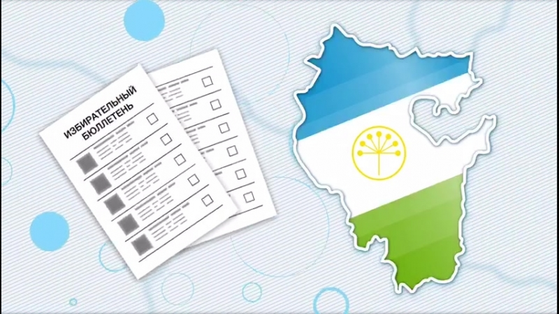 Порядок голосования