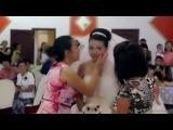 Ренат - Тогжан Свадьба ( Ганюшкино - 2014 ж ) (Оператор 87757032079)