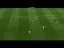 FIFA18 2017-12-19 11-13-26-67