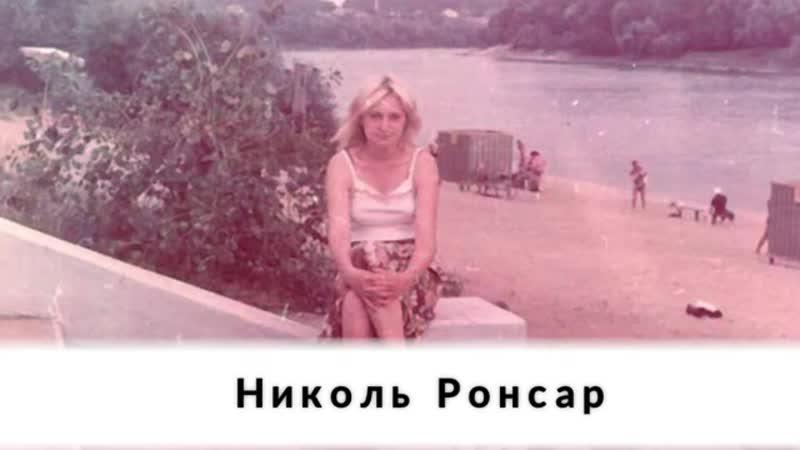 В СССР было всё, кроме целлюлита! И вот почему