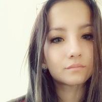Амина Улеева