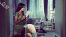 TatlıBela -IPKKND -Ek baar phir Astha Shlok VM
