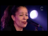 Molly Johnson - Live au New Morning (Live in Paris) 2003
