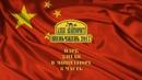 Шеньчжень! 🇨🇳 Парк Китай в миниатюре 8 Часть. Алекс Авантюрист. Подтверди что...