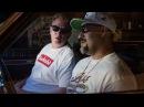 Michael Rapaport Pt. 3 - The Smokebox | BREALTV