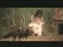 [v-s.mobi]Натали Кардон. Че Гевара (с субтитрами).mp4
