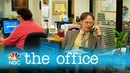 The Office - Handsome and Stinky Paper Brothers for Hire (Episode Highlight)
