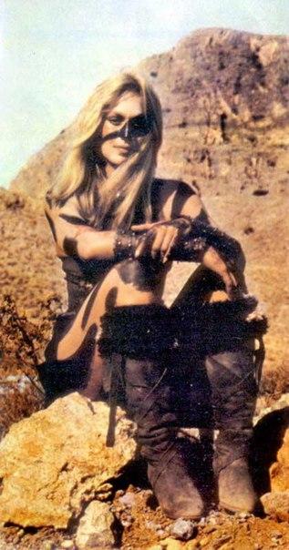 ÁLBUM DE FOTOS Conan the Barbarian 1982 Yqvdx4TNMdw