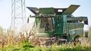 JOHN DEERE S 680i GERINGHOFF DEUTZ FAHR VILZ KÖRNERMAIS 18 agrarfreak HD