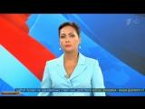 НАШИ ДЕВЧАТА !!! Ведущая Алёна ЛАПШИНА чуть не расплакалась по Лётчикам Ил-20 !!! Держитесь, Родные, МЫ СРАЖАЕМСЯ ЗА ВАС !!!