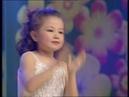 Uyghur balilar nahxiliri children songs gulbagdiki laliman