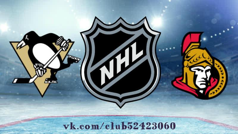 NHL.RS.2018.11.17.PIT@OTT.720.60.ATT.Rutracker