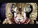 Mangal Arati Darshan of Sri Sri Narasimha Dev