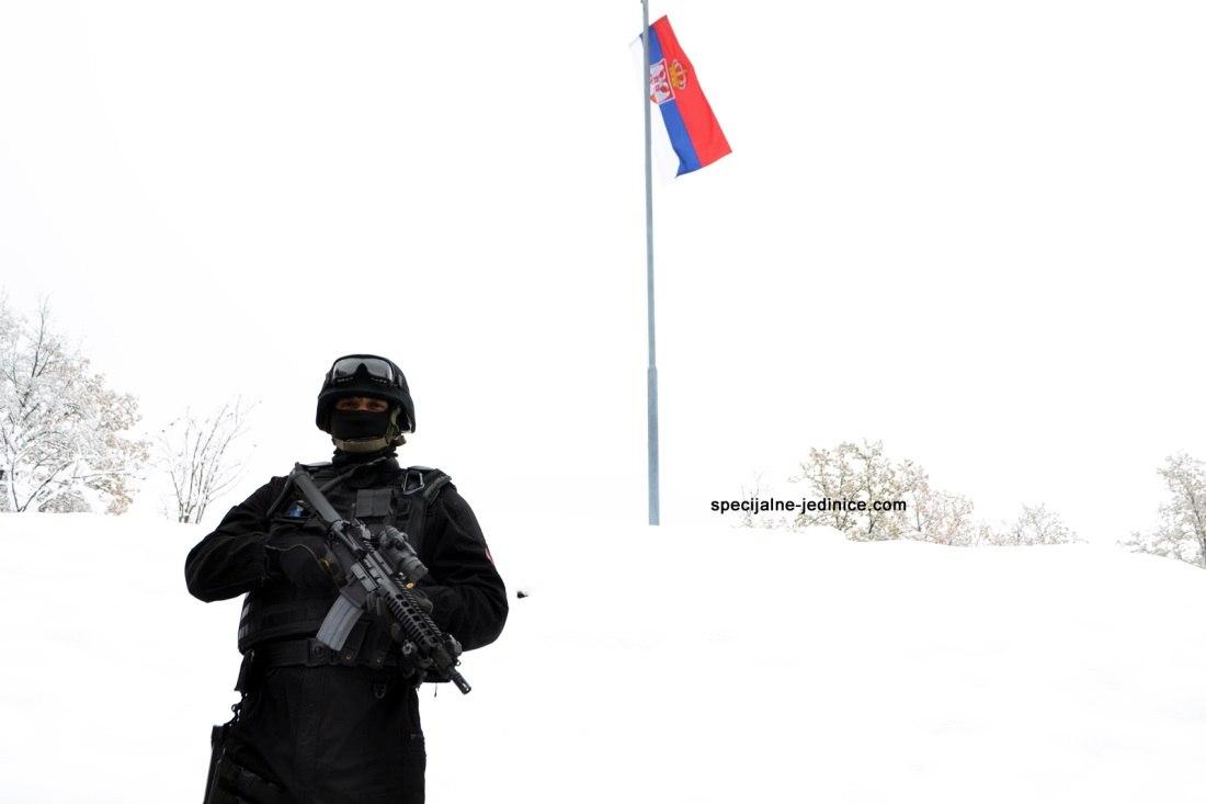 Armée Serbe / Vojska Srbije / Serbian Armed Forces - Page 3 0_yz3AyOu_I