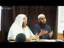Kitaab at-Tawheed 11 - Shaykh Haytham Sarhaan