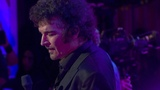 Gino Vannelli - I Just Wanna Stop Live IN LA BD 720p DTS Master Audio