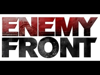Краткий обзор Enemy Front