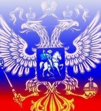 Денис Веников, 13 мая , Омск, id89348483