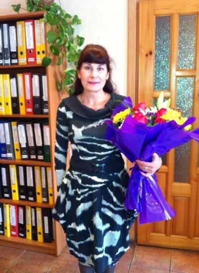 Лилия Дёгтева-Кравченко, 14 августа 1996, Ростов-на-Дону, id224830725