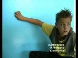 Киндер Рок 2008 Лучшее часть 4