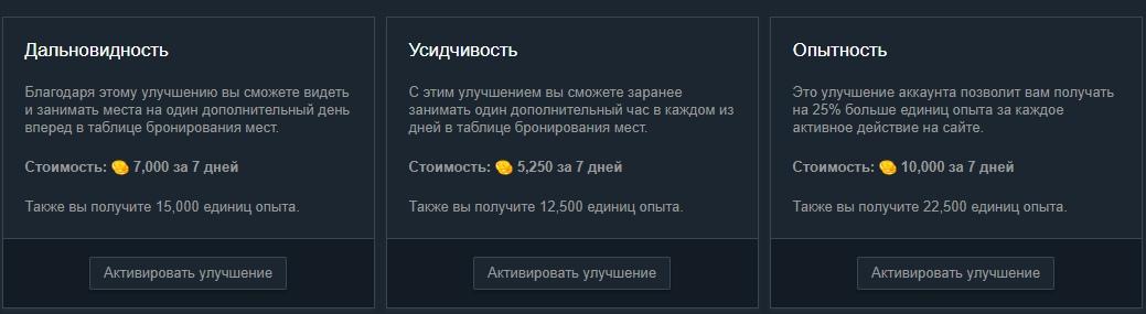 https://pp.userapi.com/c848616/v848616246/c4700/ZgXfDhvV0-w.jpg