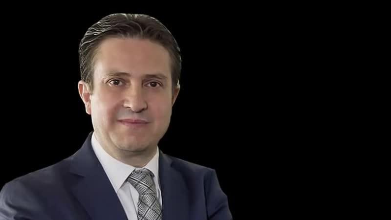 Batuhan Yaşar 31 Mart mı, F 35 mi