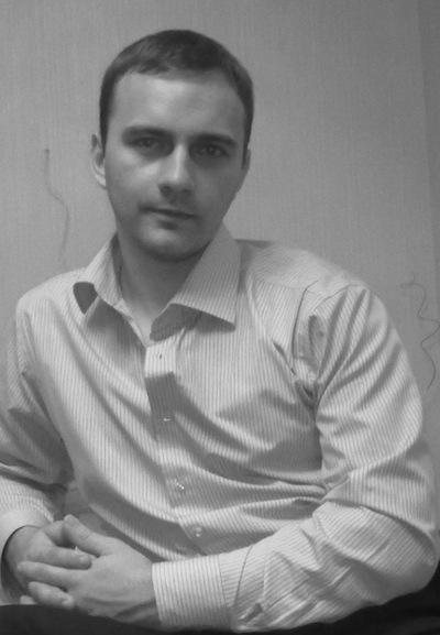 Виталий Колосов, 15 октября 1999, Ростов-на-Дону, id37107198