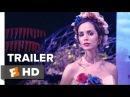 Jane Wants a Boyfriend Official Trailer 1 (2016) - Eliza Dushku, Louisa Krause Movie HD