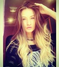 Angelina Babenko