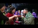 Ibrahim Adar Kurdischer Polterabend Henna -17.01.2014 - Part (2) Evin video Music: Koma Huner