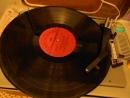 Энгельберт Хампердинк - мой любимый певец!