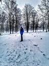 Настя Савела фото #10