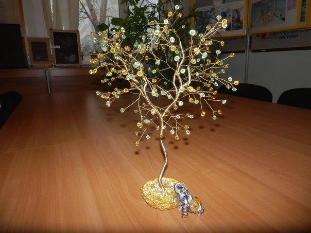 зимняя береза плетение. как сделать цветы. подвески из бисера схемы. схема орхидеи из бисера. стрекоза из бисера для...