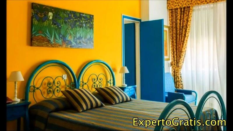 Hotel Vina del Mar Pineta Lido di Jesolo Italy