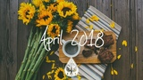 IndieRockAlternative Compilation - April 2018 (1