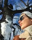 Эльмира Абдразакова фото #42