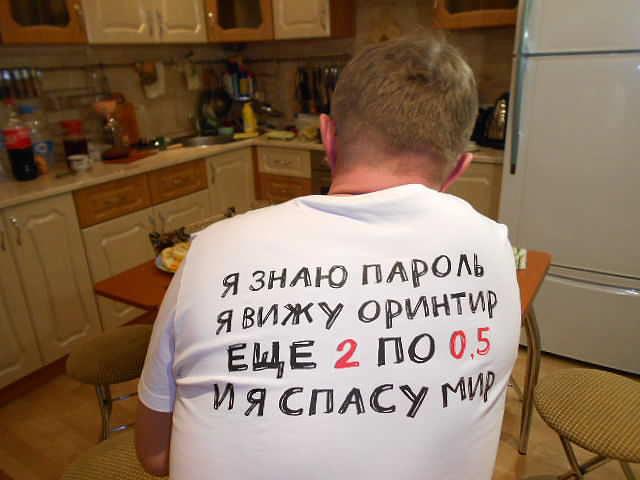 http://cs620627.vk.me/v620627844/f4c/Y7WB11PB12s.jpg