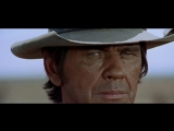 Однажды на Диком Западе-Once upon a time in the West