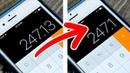 20 Secret iPhone Settings Apple Doesn't Talk About