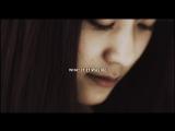 Krystal _ Myungsoo _ Jongin _ Kyungsoo ; What If