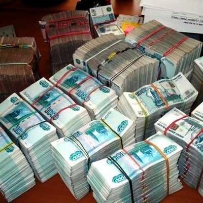 Взять кредит с просрочками в белгороде образец жалобы на пристава о незаконный арест счетов