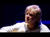 John Parr Performing St Elmos Fire At The Royal Albert Hall