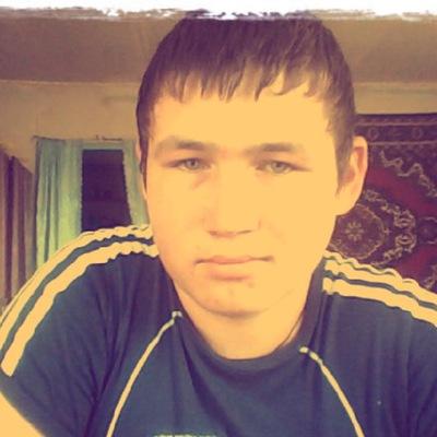 Саша Никитин, 5 июля , Волгоград, id162861628