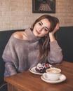 Анжелика Каширина фото #34