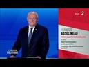 Interventions d Asselineau UPR au débat de france 2 sur les européennes
