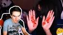 Братишкин смотрит TwitchRu | Порвала Целку на Стриме | ГТА в Реальной Жизни